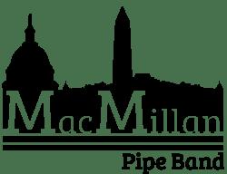 Macmillan DC Logo medium