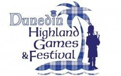 Dunedin Games