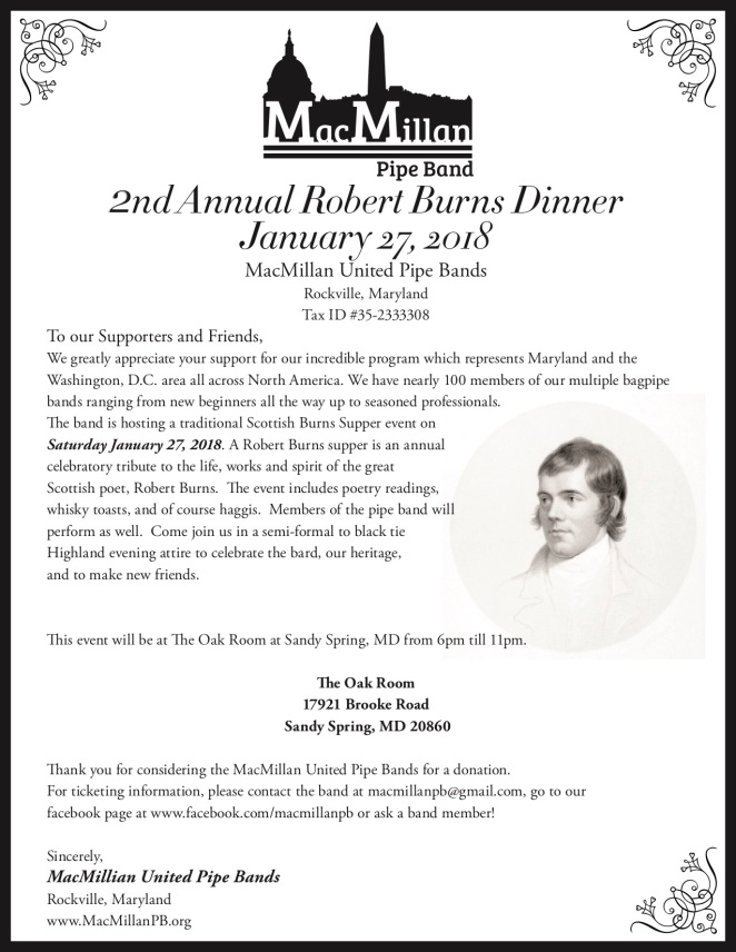 Burns Night 2018 Flyer.jpg