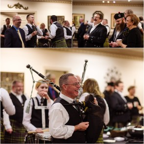 MacMillen_BurnsNight_web_0011