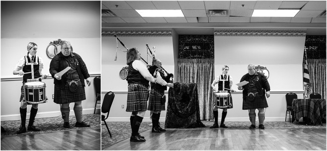 MacMillen_BurnsNight_web_0013