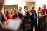 MacMillen_BurnsNight_web_0017
