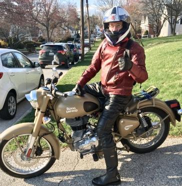 me on bike.jpg